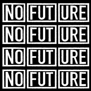 Profile picture for No Future Skateboards