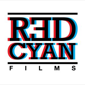 Profile picture for RedCyan Films