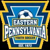 Eastern Penn. Youth Soccer