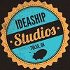 Ideaship Studios