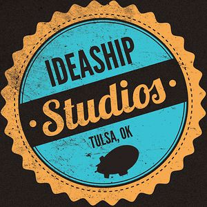 Profile picture for Ideaship Studios