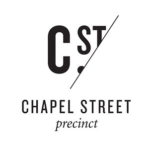 Profile picture for Chapel Street Precinct