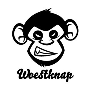 Profile picture for Woestknap