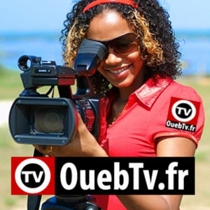 Profile picture for OuebTv