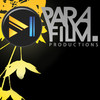 Parafilm Productions