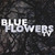 Blue Flowers TV