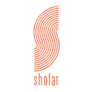 Profile picture for shofar media