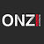 ONZ Architects