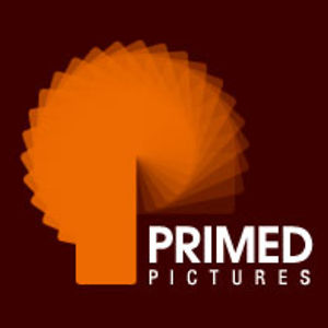 Profile picture for Primed Pictures
