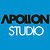 Apollon Studio
