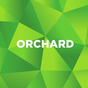 Profile picture for Orchard