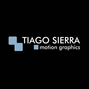 Profile picture for Tiago Sierra