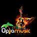 OpiaMusic
