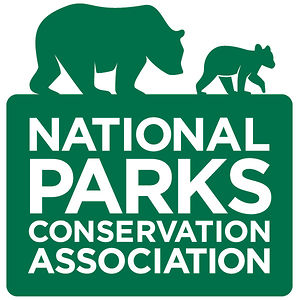Profile picture for NPCA