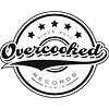 Overcooked Records