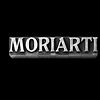 Moriarti