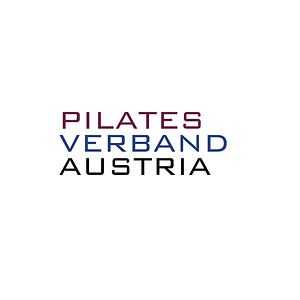 Profile picture for Pilates Verband Austria