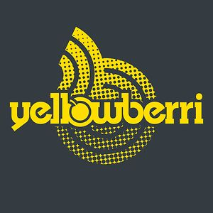 Profile picture for Yellowberri Creative Studio