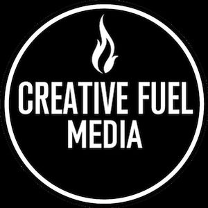 Profile picture for Creative Fuel Media