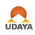 Udaya Entertainment