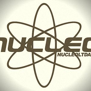 Profile picture for El Nucleo Ltda