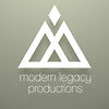 Modern Legacy Productions, MLP