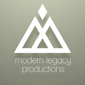Profile picture for Modern Legacy Productions, MLP
