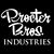 Procter Bros. Industries