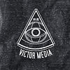 Victor Media