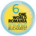 One World Romania