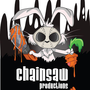 Profile picture for Chainsaw Productions