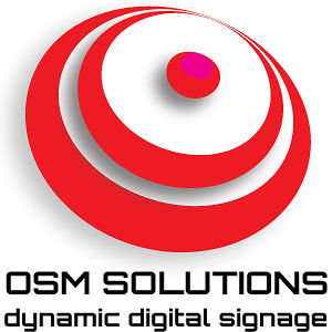 Profile picture for OSM Solutions