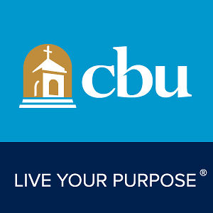 Profile picture for California Baptist University