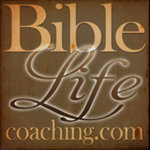 Profile picture for BibleLifeCoaching