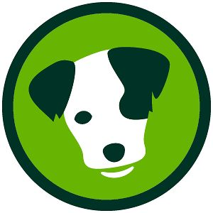 Profile picture for PetRescue