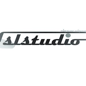 Profile picture for Sl Studio