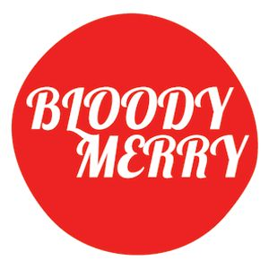 Profile picture for Bloodymerry