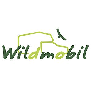 Profile picture for Wildmobil