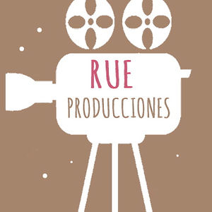 Profile picture for Rueproducciones