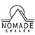 NOMADE/CYCLES
