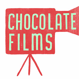 Profile picture for Chocolate Films