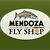 Mendoza Fly Shop Videos