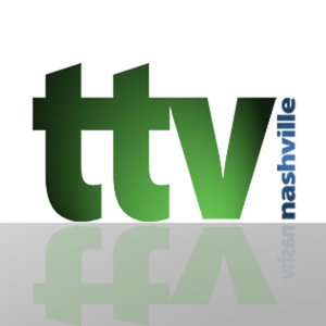 Profile picture for Travis Television