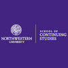 SCS Northwestern University