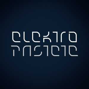 Profile picture for elektropastete