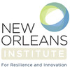 The New Orleans Institute