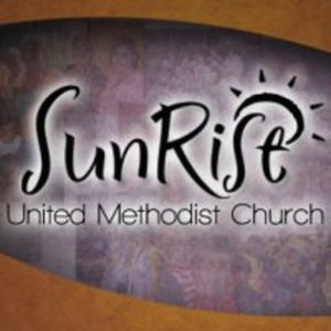 Profile picture for SunRise UMC