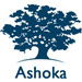 Ashoka Ireland