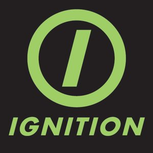 Profile picture for Ignition