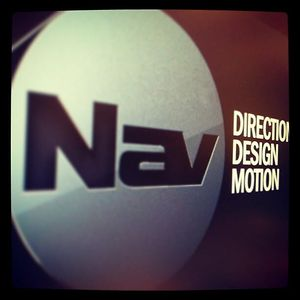 Profile picture for Nav